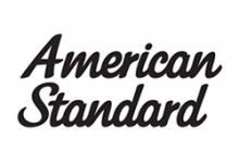 American Standard Kitchen Fitting & Hardware