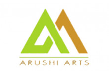 Arushi Arts Home Decor