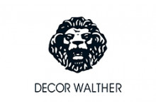 Decor Walther Soap Dispensers
