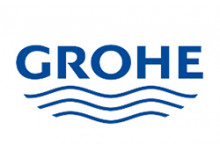 Grohe Kitchen Fitting & Hardware
