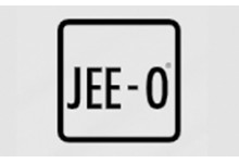 Jee-o Bathroom Fittings & Accessories