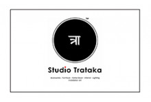 Studio Trataka Home Accents
