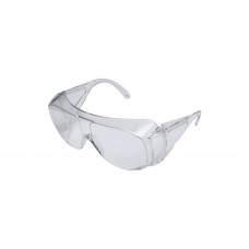 Wuerth Polycarbonate Safety Goggles