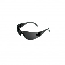 Wuerth Standard Safety Grey Glasses