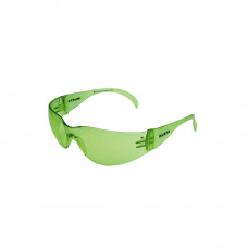 Wuerth Standard Safety Yellow Glasses