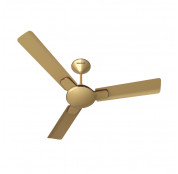 Havells Enticer Decorative Ceiling Fan- 900 mm (Be...