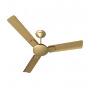 Havells Enticer Decorative Ceiling Fan- 1200 mm (B...