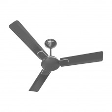 Havells Enticer Decorative Ceiling Fan- 1200 mm (M...