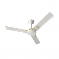 Havells Enticer Decorative Ceiling Fan- 900 mm (Pe...