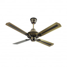 Havells Florence Special Finish Ceiling Fan- 1200 ...