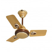 Havells Fusion Decorative Ceiling Fan- 600 mm (Bei...