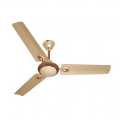 Havells Fusion Decorative Ceiling Fan- 1400 mm (Be...