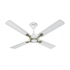 Havells Leganza 4 Blade Decorative Ceiling Fan- 12...