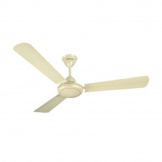 Havells SS 390 Metallic Regular Ceiling Fan- 900 m...