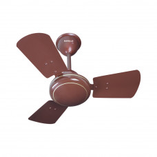 Havells SS 390 Regular Ceiling Fan- 600 mm (Brown)
