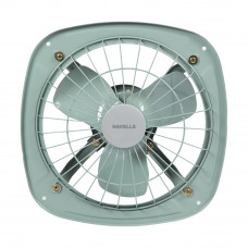 Havells Ventilair DSP Exhaust Fan- 230 mm (Pista G...