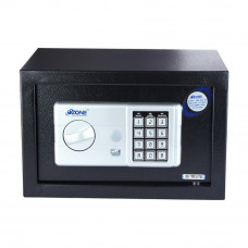 Ozone Electronic Safe with Number Lock - Core 05