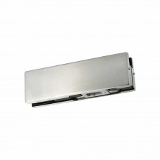 Ozone Bottom Patch (OPF-3) for Glass Doors