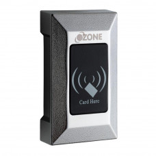 Ozone RFID Card Lock for Wooden Cabinets