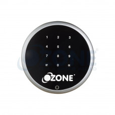 Ozone Digital Password Lock for Drawer & Cabin...