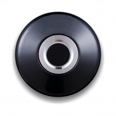 Ozone Fingerprint Lock for Drawers & Cabinets ...