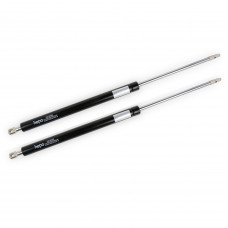 Hepo Bed Lift up Gas spring - 100 Kg - 538 mm