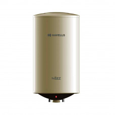 Havells Nazz Storage Water Heater 25 L (Ivory Brow...