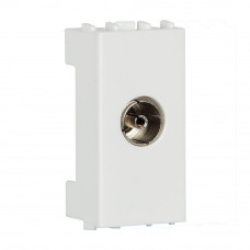 Havells Tv Socket (AHFKTOW001)