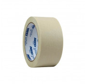 Abro 6123 20 mtr Self Adhesive Tape 40 T (24 mm)  ...