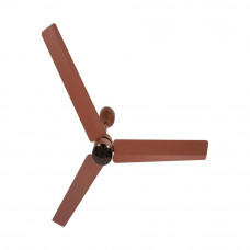 Atomberg Renesa Ceiling Fan With Remote Control An...