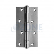 Ozone SS Butt Hinge Without Ball Bearing (5'' x 2....