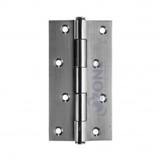 Ozone Economic Series SS Butt Hinges Without Beari...