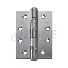 Ozone Fire Rated Butt Hinge With 2 Ball Bearings (...