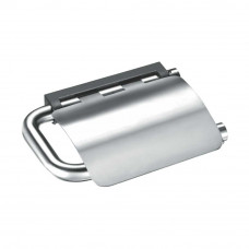 Kich S.S. 316 Grade Toilet Paper Roll Holder with ...