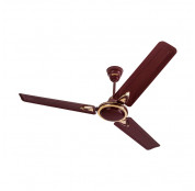 Usha Xavia Universal Ceiling Fan - 1200 mm (Rich B...