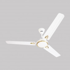 Usha Xavia Universal Ceiling Fan - 1200 mm (Rich W...