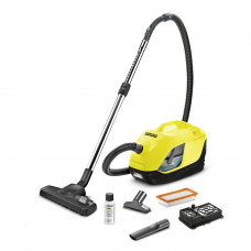 Karcher Water Filter Vacuum Cleaner DS 6