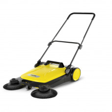 Karcher Push Sweeper S 4 Twin