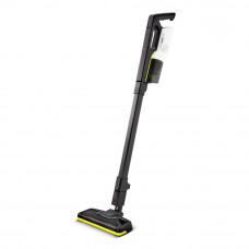 Karcher Handheld Vacuum Cleaner VC 4I Cordless Whi...