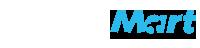 McCoy Mart Logo