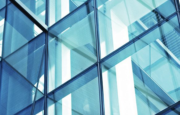 Research and Markets: Global Flat Glass Market Worth USD 84 Billion by 2020