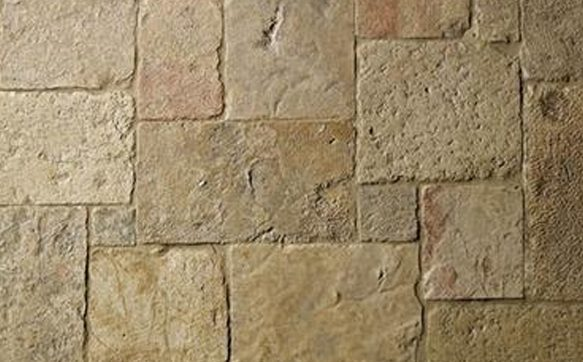 Advantages and disadvantages of natural stone flooring?