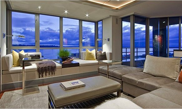Top 10 uPVC Window Designs and Styles