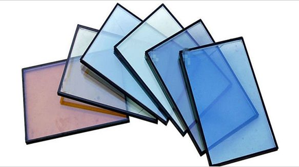 Top Glass Manufacturers in India