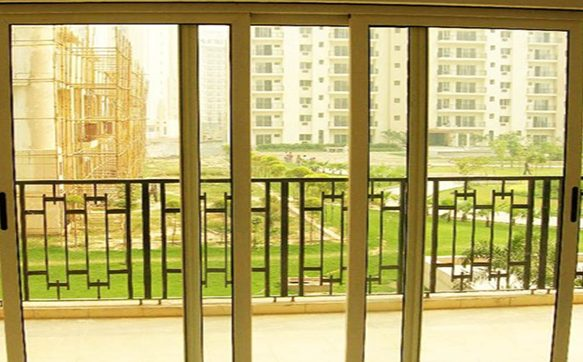 Advantages and Disadvantages of Sliding Windows and Doors