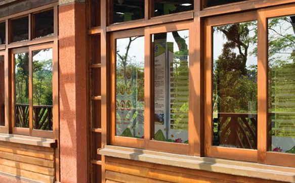Wooden Windows and Doors Advantages and Disadvantages