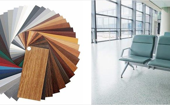 Profine Upgrades its Colour Range to RenolitExofol PX Laminates