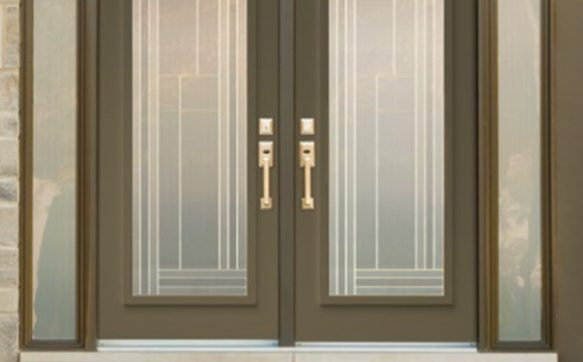 Advantages and Disadvantages of Steel Doors & Windows
