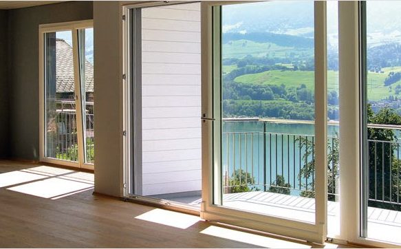 uPVC Windows & uPVC Doors – The Ultimate Guide
