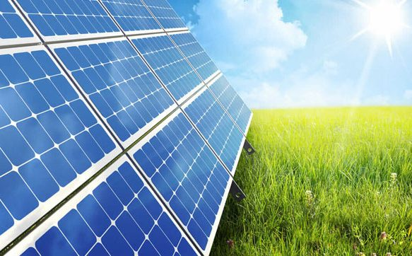 Go Green This Summer With Budget Friendly Solar System